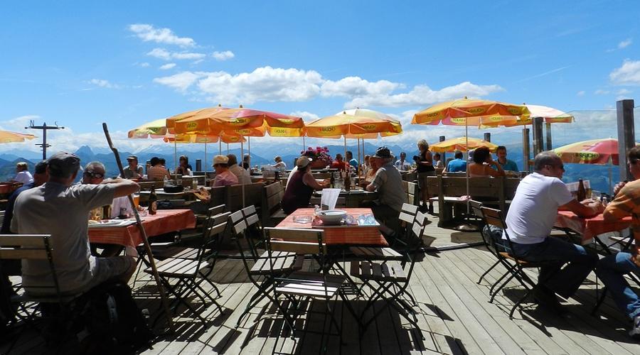 ideas de marketing asequibles para restaurantes